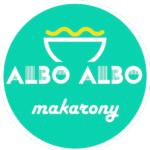 Logo Albo Albo Truck