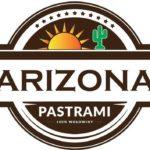 Logo Arizona Burger