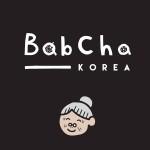 Logo Babcha Korea