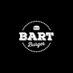 Logo Bart Burger