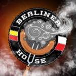 Logo Berliner House
