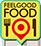 Feel Good Food - Blog