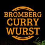 Logo Bromberg Currywurst