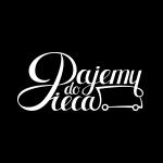 Logo Dajemy do Pieca
