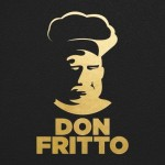Logo Don Fritto