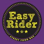 Logo Easy Rider