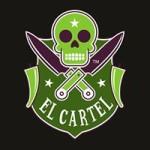 Logo El Cartel