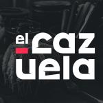 Logo El'Cazuela