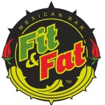 Logo Fit Fat