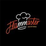 Logo Flammaster