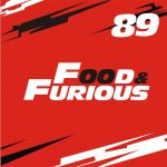 Logo Food&Furious