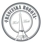 Logo Francuska Robota