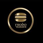 Logo Frodo Burger
