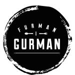 Logo Furman i Gurman