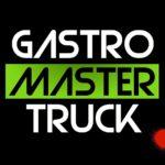 Logo Gastro Master Truck