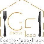 Logo Gastrofaza Truck