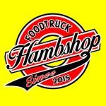 Logo Hambshop