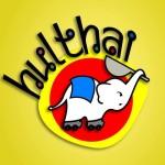 Logo HulThai