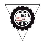 Logo Kołowóz