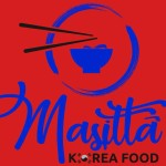 Logo Korea Masitta