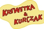 Logo Krewetka i Kurczak