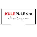 Logo Kule Pule & CO