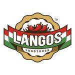 Logo Langos Truck