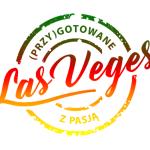 Logo Las Veges