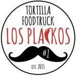 Logo Los Plackos