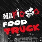 Logo Mafiosso Food Truck