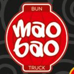 Logo Mao Bao