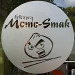 Logo Momo Smak