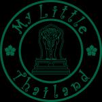 Logo My Little Thailand