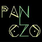 Logo Panczo