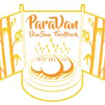 Logo ParaVan Food Truck