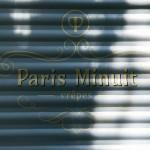 Logo Paris Minuit