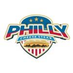 Logo Philly Cheese Steak