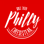 Logo Philly Cheese Steak