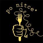Logo Po Nitce