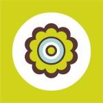 Logo Po Żarcie
