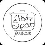 Logo Pot Spot
