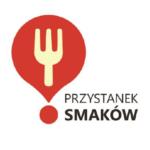 Logo Przystanek Smaku