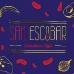 Logo San Escobar