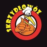 Logo Skrzydłowóz