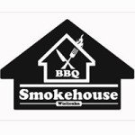 Logo Smoke House BBQ