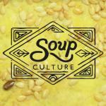 Logo Soup Culture