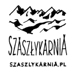 Logo Szaszłykarnia