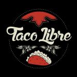 Logo Taco Libre