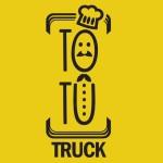 Logo To Tu Truck