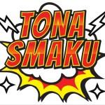 Logo Tona Smaku